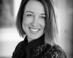 Leading and Living from Flow with guest Sarah Derrenbacher
