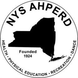 NYS_AHPERD